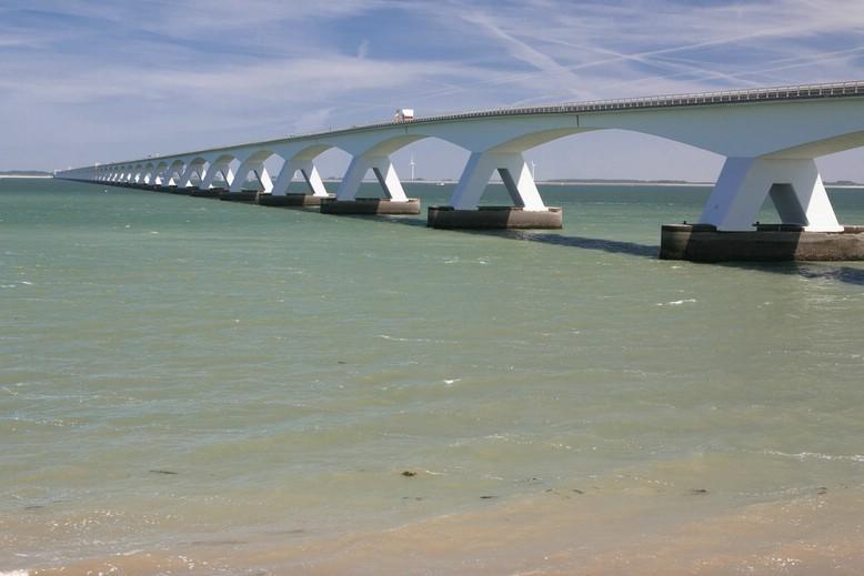 Zeelangbrug