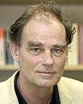 Prof. Dr. Jürgen Körner, der Gründungsvater der Denkzeit-Gesellschaft