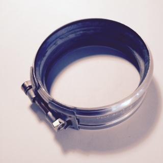 Rapidverbinder