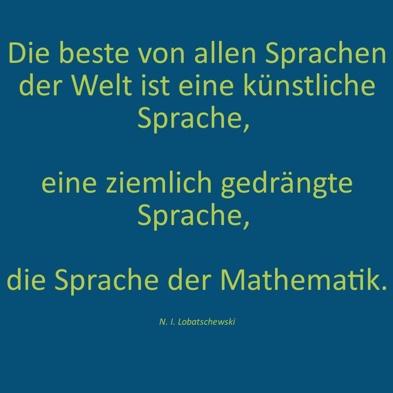 Physik 10 - Gn 314