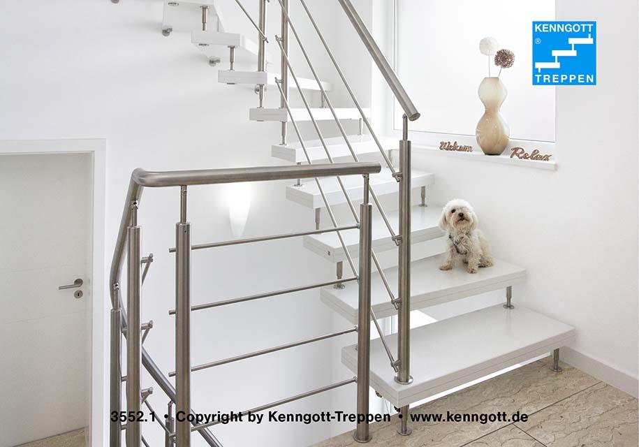 Kenngott Treppen Treppen Picherts Webseite