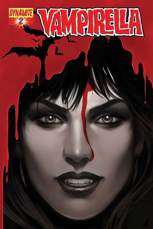 Cover by Jelena Kevic-Djurdjevic