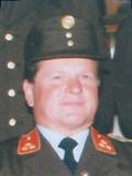 Auer Leopold............. von 1988 - 1991