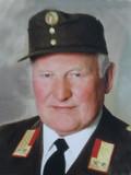 Gösweiner Josef........... von 1960 - 1988