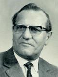 Rablbauer Walter.......... von 1946 - 1948