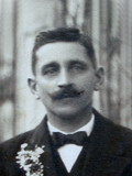 Neubauer Franz............ von 1933 - 1936