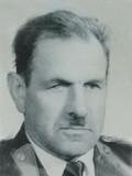 Metzler Eduart.............. von 1948 - 1960