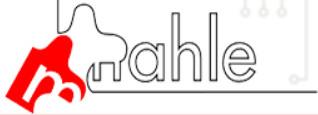 Mahle GmbH Soft- & Hardware Beratung