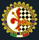 Scuderia Automobilistica Clemente Biondetti