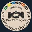Autódromo Fernanda Pires da Silva, circuito permanente de Estoril