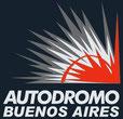 Iº Gran Premio de la Republica Argentina de 1953