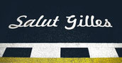 Circuit Gilles Villeneuve, circuito urbano de Montreal