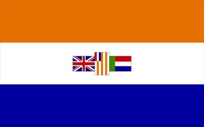 Pilotos sudafricanos de F1