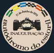 XXº Grande Premio de Portugal de 1991