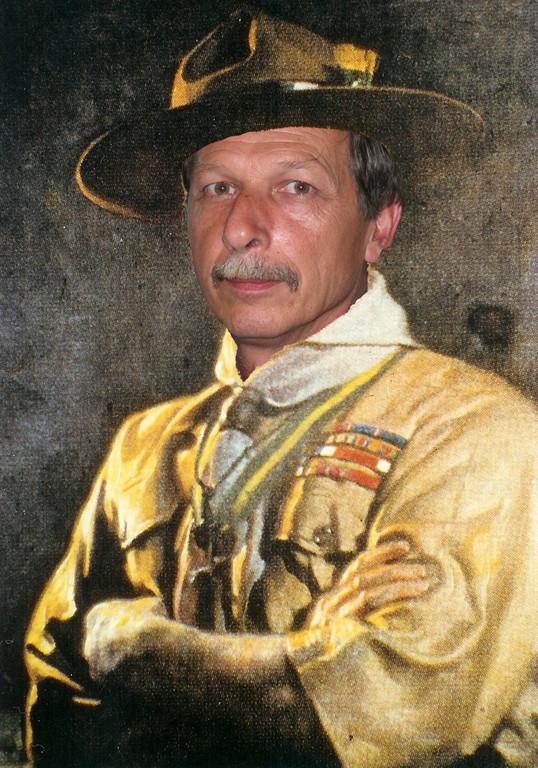 Franco Panora