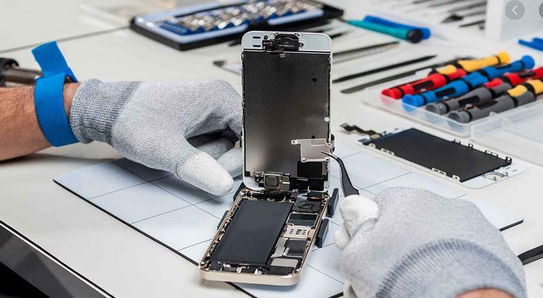 Handy Reparatur, Smartphone Reparatur, iPhone Reparatur, Samsung Galaxy Reparatur, Huawei Reparatur, HTC, Reparatur, Xiaomi Reparatur, Display Reparatur, Oppo Reparatur, LG Reparatur, Google Pixel Reparatur, Smartphone Doktor, Nokia Reparat