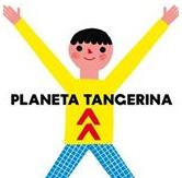 Planeta Tangerina Editora