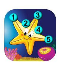 app dots