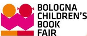 Bologna Kinderbuchmesse