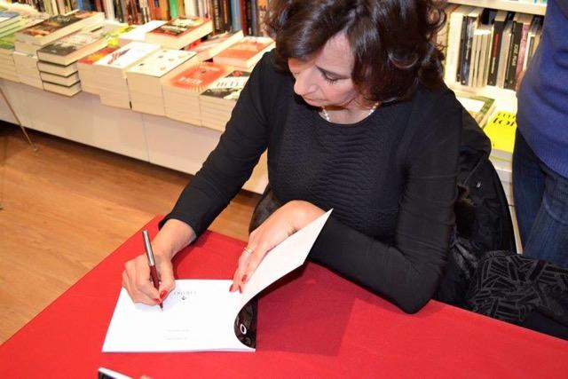 Autora do livro infantil - o mundo magico do joao