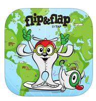 app Flip & Flap