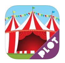 zirkus app