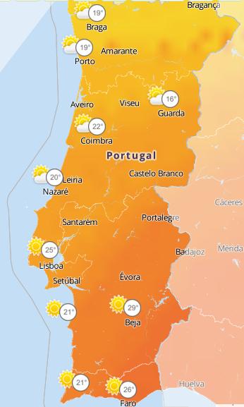 https://www.wetter.de/europa/wetter-karte-portugal-c351.html