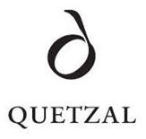 Quetzal Editores