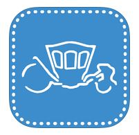 museu dos coches app