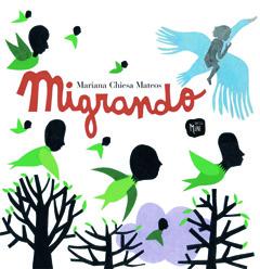 Kinderbuch - migrando