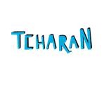 Editora Tcharan