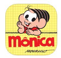 app monica