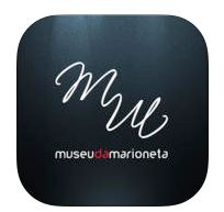app museu da marioneta