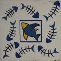 Fisch / Fr. 210.00