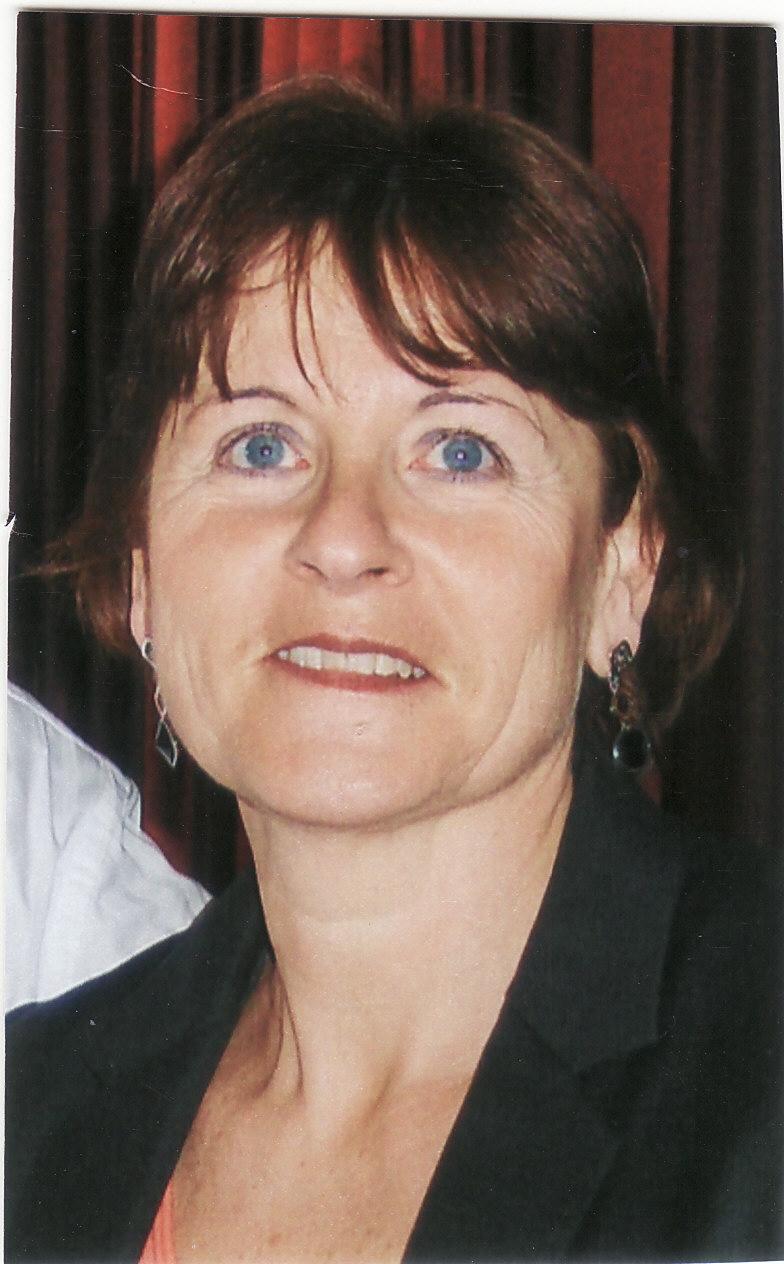 Sylvie A - alto