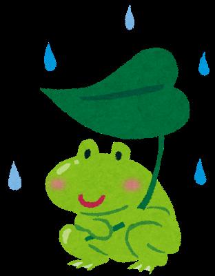 梅雨 湿気 頭痛 鍼治療 小牧