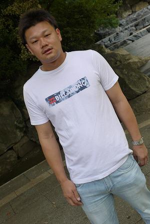 出張ホスト 小野清人2
