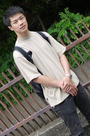 出張ホスト 木村 雅人3