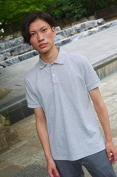 出張ホスト 円堂守3