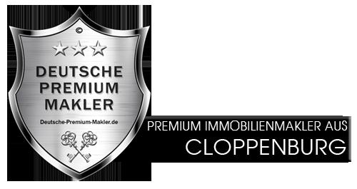 CLOPPENBURG IMMOBILIENMAKLER IMMOBILIEN MAKLER MAKLEREMPFEHLUNG IMMOBILIENANGEBOTE