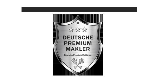 DELMENHORST IMMOBILIENMAKLER IMMOBILIEN MAKLER IMMOBILIENANGEBOTE MAKLEREMPFEHLUNG