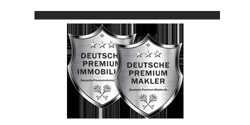 SINSHEIM IMMOBILIENMAKLER IMMOBILIEN MAKLER IMMOBILIENANGEBOTE MAKLEREMPFEHLUNG
