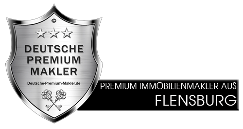 FLENSBURG IMMOBILIENMAKLER IMMOBILIEN MAKLER MAKLEREMPFEHLUNG IMMOBILIENANGEBOTE
