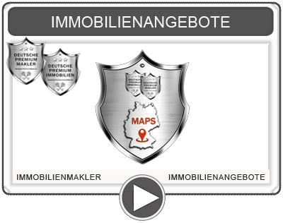 IMMOBILIENANGEBOTE  IMMOBILIENMARKT IMMOBILIEN WOHNUNGSMARKT IMMOBILIENSUCHE MAKLEREMPFEHLUNG IMMOBILIENMAKLER MAKLER