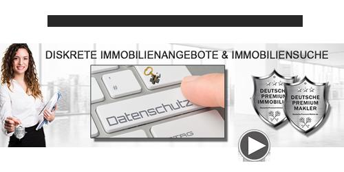 DELMENHORST IMMOBILIENSUCHE IMMOBILIENANGEBOTE IMMOBILIENMAKLER IMMOBILIEN MAKLER