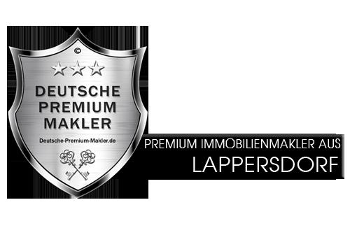 LAPPERSDORF IMMOBILIENMAKLER IMMOBILIEN MAKLER MAKLEREMPFEHLUNG IMMOBILIENANGEBOTE