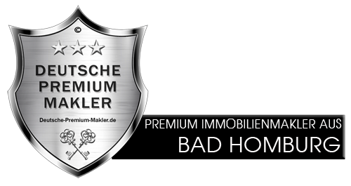 IMMOBILIENMAKLER BAD HOMBURG IMMOBILIEN MAKLER MAKLEREMPFEHLUNG IMMOBILIENANGEBOTE