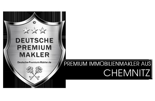 IMMOBILIENMAKLER CHEMNITZ IMMOBILIEN CHEMNITZ IMMOBILIENANGEBOTE CHEMNITZ MAKLEREMPFEHLUNG CHEMNITZ