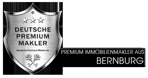BERNBURG IMMOBILIENMAKLER IMMOBILIEN MAKLER MAKLEREMPFEHLUNG IMMOBILIENANGEBOTE