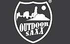 Outdoor Saxx - Tools for Advanture Expierence